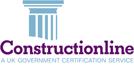 ConstructionLine :