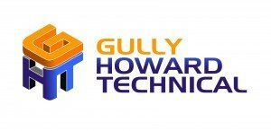 Gully Howard Technical