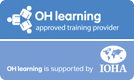 Occupational Hygiene Training Association (OHTA) :