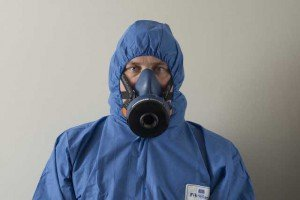 Asbestos Analysts