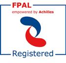 Achilles FPAL Registered :