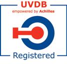 Achilles UVDB Registered :