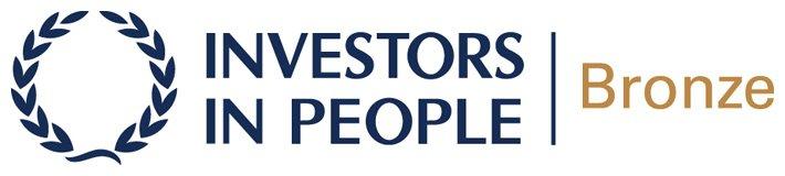 Investors In People :