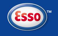 Esso Nederland BV :