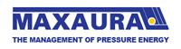 Maxaura Ltd :