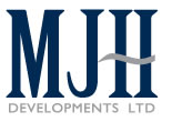 MJH Developments :