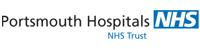 St Mary's Hospital :