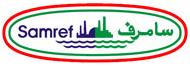 Saudi Aramco Mobil Refinery (SAMREF) :