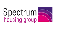Spectrum Housing Group :