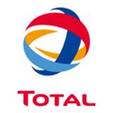 Total E&P Ltd :