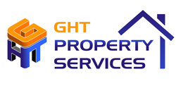 GHT Property Services