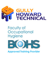 BOHS Proficiency Modules