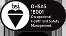 bsi-ohsas-18001