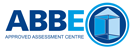 ABBE Assessment Centre :