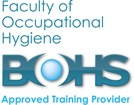 BOHS-Approved-Training-Provider