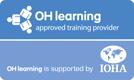 Occupational Hygiene Training Association (OHTA) :