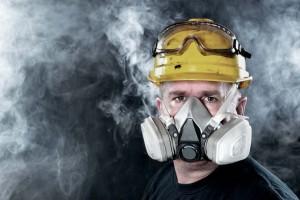 Asbestos Consultancy
