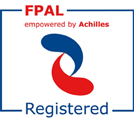 Achilles FPAL Registered :