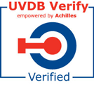 Achilles UVDB Verified :