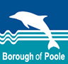 Borough of Poole :