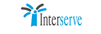 Interserve (Defence) Limited :