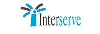 Interserve (Defence) Limited :