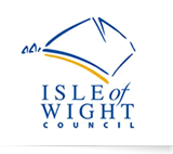 Isle of Wight Council :