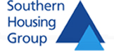 Southern Housing Group :