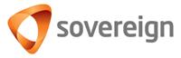 Sovereign Housing :