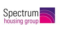 Spectrum Housing Group :