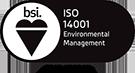 bsi-ohsas-14001