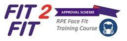 F2F Approval