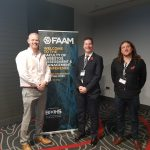 Faces of the Industry (FAAM Conference 2018)