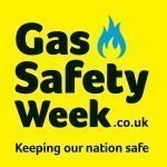 Gully Howard Technical is supporting Gas Safety Week 2019