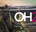 OH2020 Open for Bookings & Abstract Submissions
