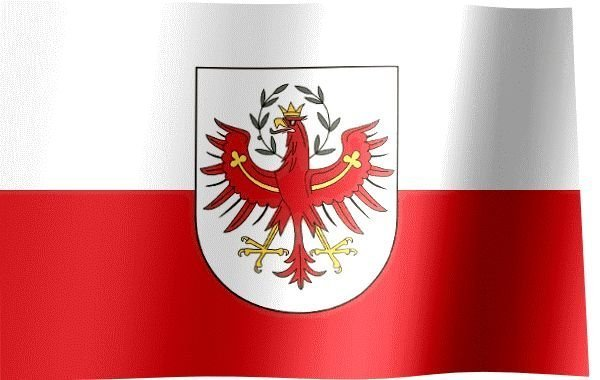 Polish flag Asbestos Awareness  Roofing Construction